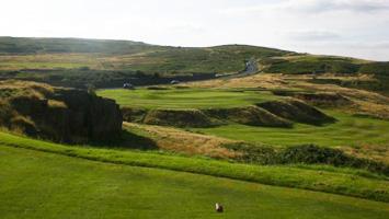 Baildon Golf Club Function Room
